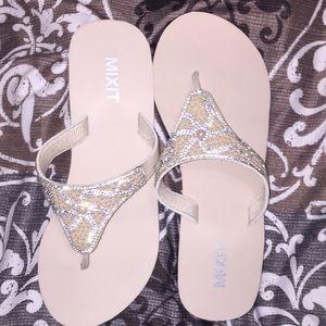 Shoes - Sandals!!